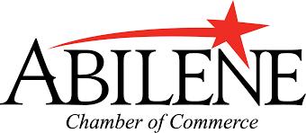 Abilene Chamber member